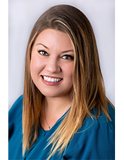 NICOLE, DENTAL ASSISTANT